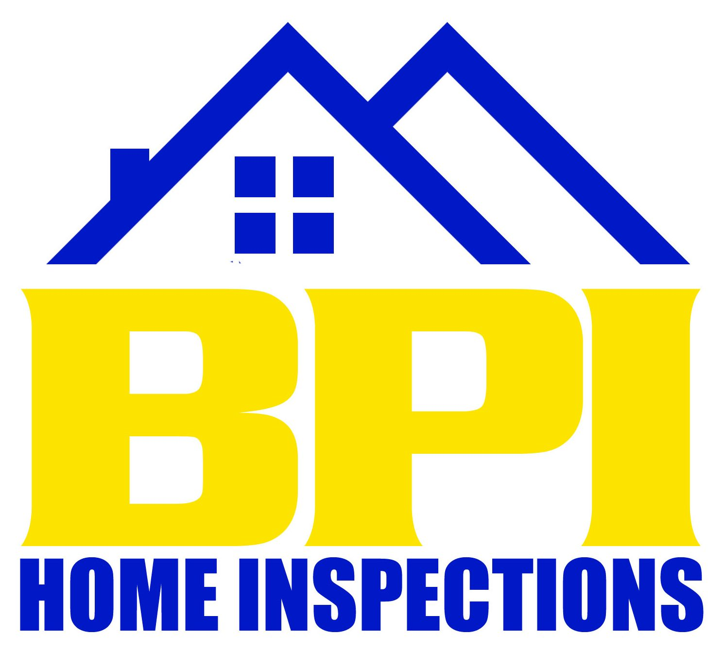 Palm Springs Home Inspections